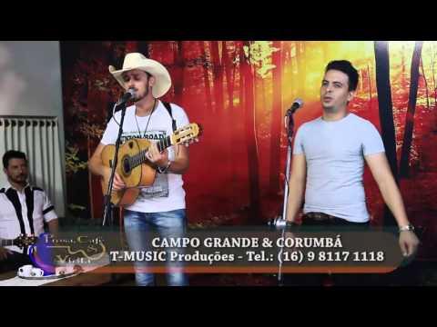 Prog. Prosa, Café e Viola nº 342 CAMPO GRANDE & CORUMBÁ – LUCAS & LUAN