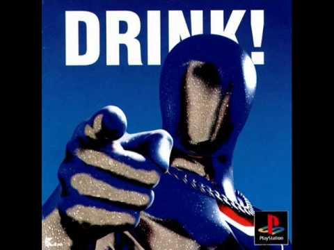 Pepsi Man Theme Song (ORIGINAL)