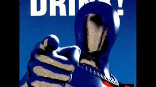 Pepsi Man Theme Song (ORIGINAL)