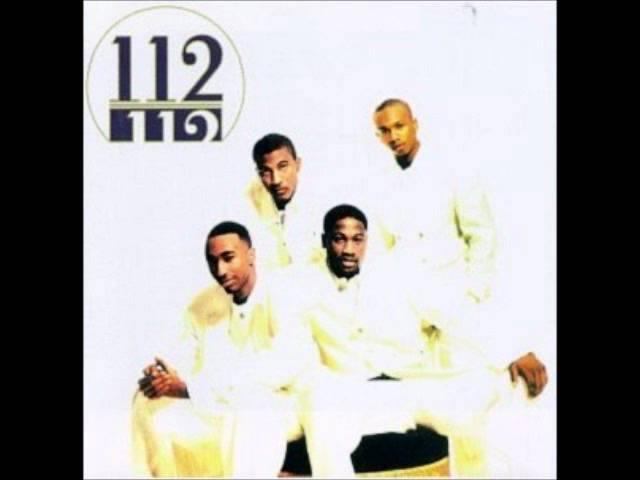 112-cupid-aft3rth0ught