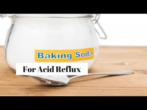 can-store-bought-baking-soda-really-treat-acid-reflux