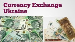 ukraine currency to inr | ukraine currency rate | ukraine currency to usd | uah currency/ uah to gbp
