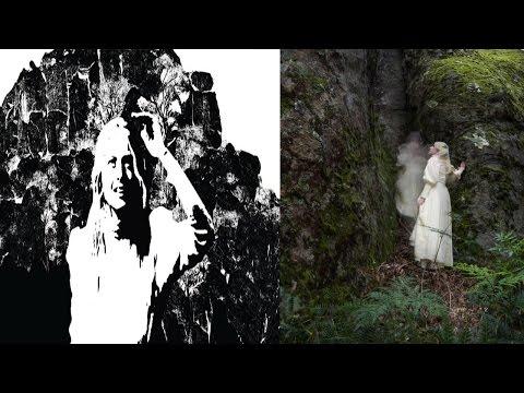 Strange true stories | The Secrets of Hanging Rock and the schoolgirls who vanished 1990