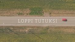 Loppi Tutuksi – The Movie