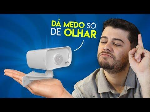 ¡LAS MULTAS DEL ESTADO DE ALARMA SON NULAS Y OS ADJUNTO EL RECURSO GRATIS!из YouTube · Длительность: 8 мин5 с