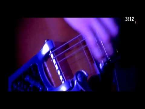 Interpol - Try it On (Heineken Music Hall, Amsterdam 2010)