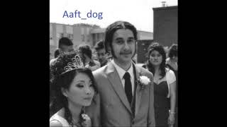 5.) Aaft_dog - Death by Name