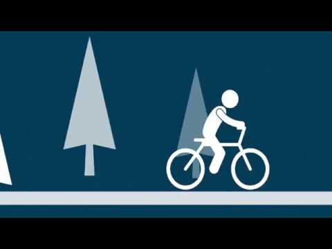 Selwyn District Council Long-Term Plan: Walking and Cycling strategy