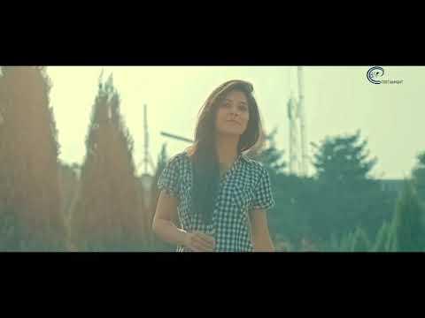 Ikko Vaari __ Shobi Sarwan Punjabi love song for whatsapp status