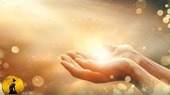 888Hz ✤ Boundless Abundance Meditation Music ✤ Unexpected reward ✤ Financial prosperity.