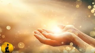 888Hz ✤ Boundless Abundance Meditation Music ✤ Unexpected reward ✤ Financial prosperity.