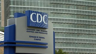 CDC Releases New COVID-19 Guidelines