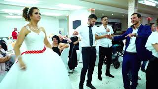Свадбено тържество на Албена и Мустафа - част 3