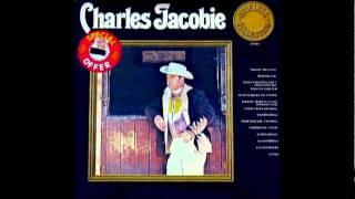 Charles Jacobie - Mockin