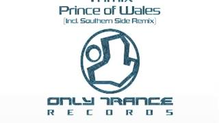 Trimix - Prince of Wales (Original Mix)
