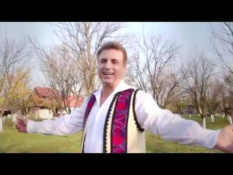 Constantin Enceanu Cele mai frumoase melodii