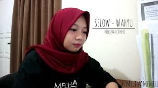 Download Mp3 Woles - Wahyu || Melina  Cover