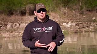 Vexus™ Boats - Superior Fit, Finish, & Features