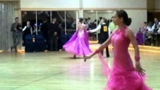 video 2011 11 05 16 23 55