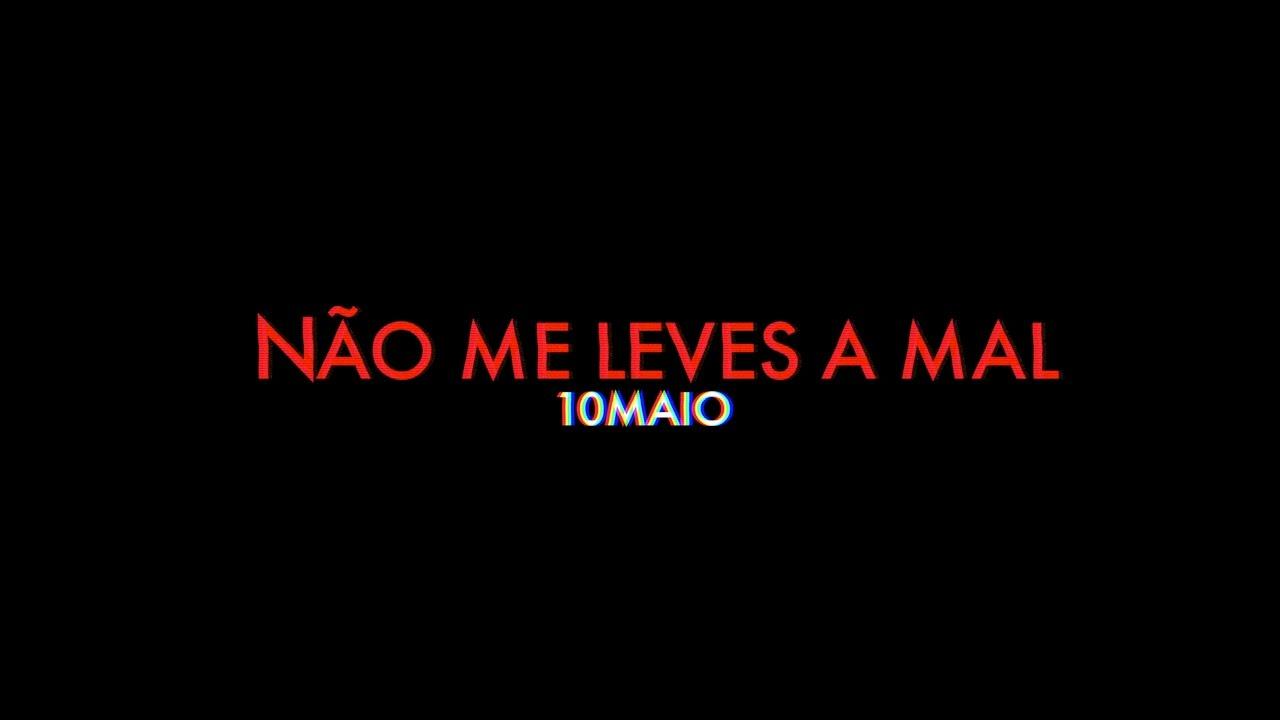 hmb-nao-me-leves-a-mal-teaser-hmb-music