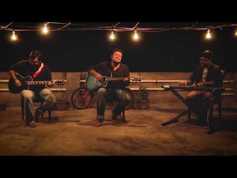 Kaun Tujhe | Ei Raat Tomar Amar (cover) By Rahul Tanmoy N Subhro