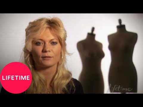 Project Runway: Episode 11 Preview - Season 6 | Lifetime