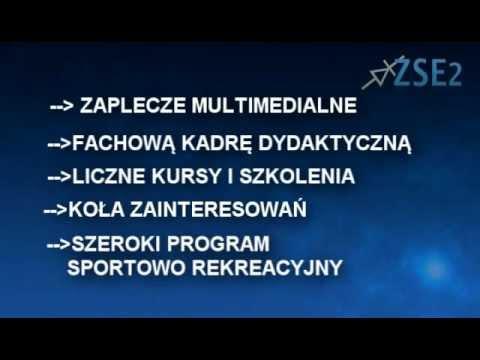 ZSE 2