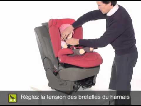 03 bb confort trianos installation ceinture