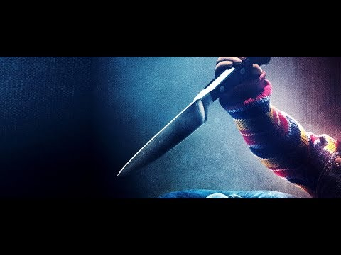 Child's Play (2019) - Full Movie Trailer