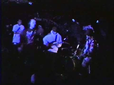 SECOND TO NONE (SHELTER, Tokyo 01/11/1998)