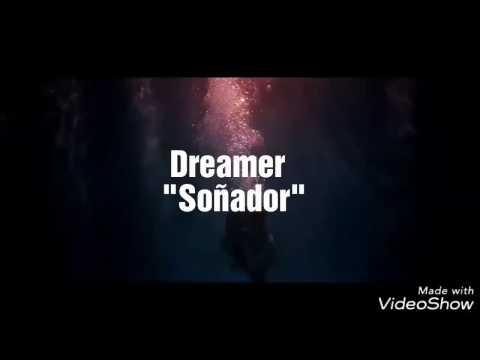 Axwell /\ Ingrosso - Dreamer [Soñador] (Subtitulos español)