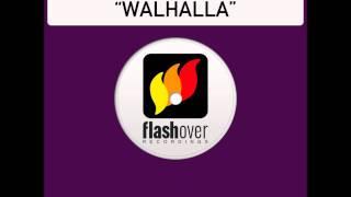 Gouryella - Walhalla (Armin van Buuren