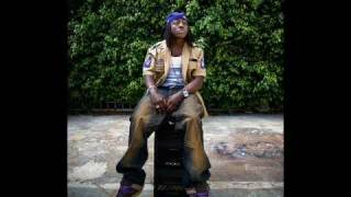 Ace Hood - Im Me Freestyle_Video+Lyrics_