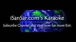 Darshan Namaste Nepali KaraokeRajesh Payal Rai