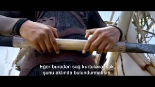 Dünya Yeni Bir Başlangıç 720p Filminin Türkçe Altyazılı Fragmanı