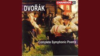 Domov muj (My Homeland) , Op. 62
