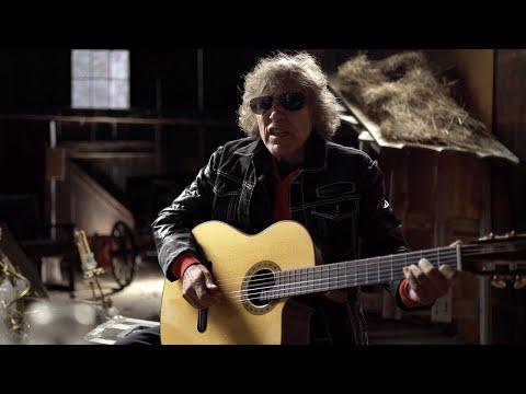 Bo and Jim - New Music Alert; Jose Feliciano - The Mac's, the Chain