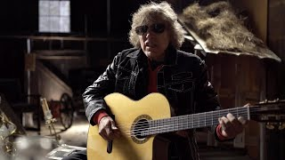 José Feliciano - The Chain (Official Music Video)