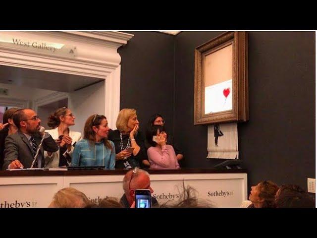 Jornada do Marketing na Fotografia: o que Banksy tem a nos ensinar sobre o preço e divulgação