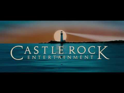 Castle Rock Entertainment (5008)