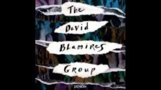 the-david-blamires-group---deep-is-the-midnight-sea