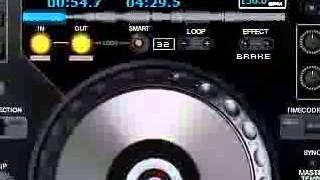 [D.J.T] Gak Mau Pulang Gak Mau Pulang By DJ Uke