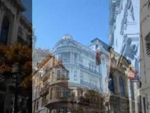 Нова Година в Белград - Сърбия!