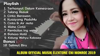 Download FULL LAGU DANGDUT KLASIK PALING ENAK SANTAI
