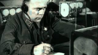 Ударная сила: Адмирал Кузнецов [037](Обычно мы рассказываем о конструкторах оружия. Но сегодня впервые наш фильм расскажет о драматической..., 2011-08-18T09:06:01.000Z)