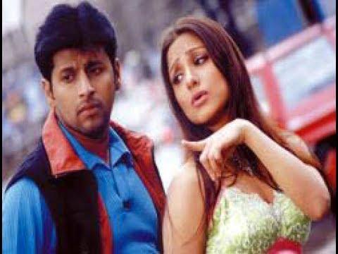 Ice tamil full movie   Ashok   Vivek   Priyanka Trivedi   Devi Sri Prasad   Star Movies