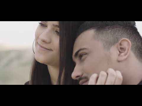 יגל – אין לי אוויר (קליפ רשמי) | Yagel – Ein Li Avir