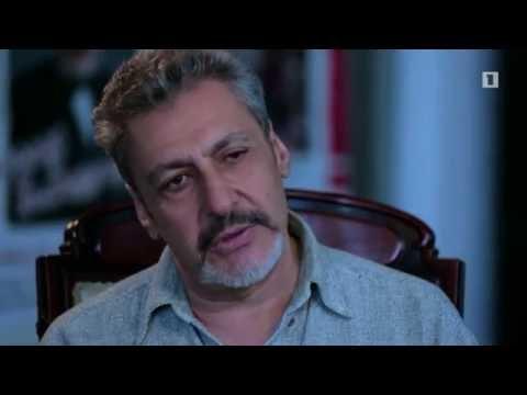 Barseg Tumanyan ¨Ճակատագրեր¨ - (Destinies) - (In armenian language) - 25/09/2016