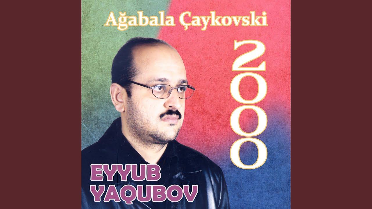 Aydınchik & MegaBeatsZ - Elnarə Remix