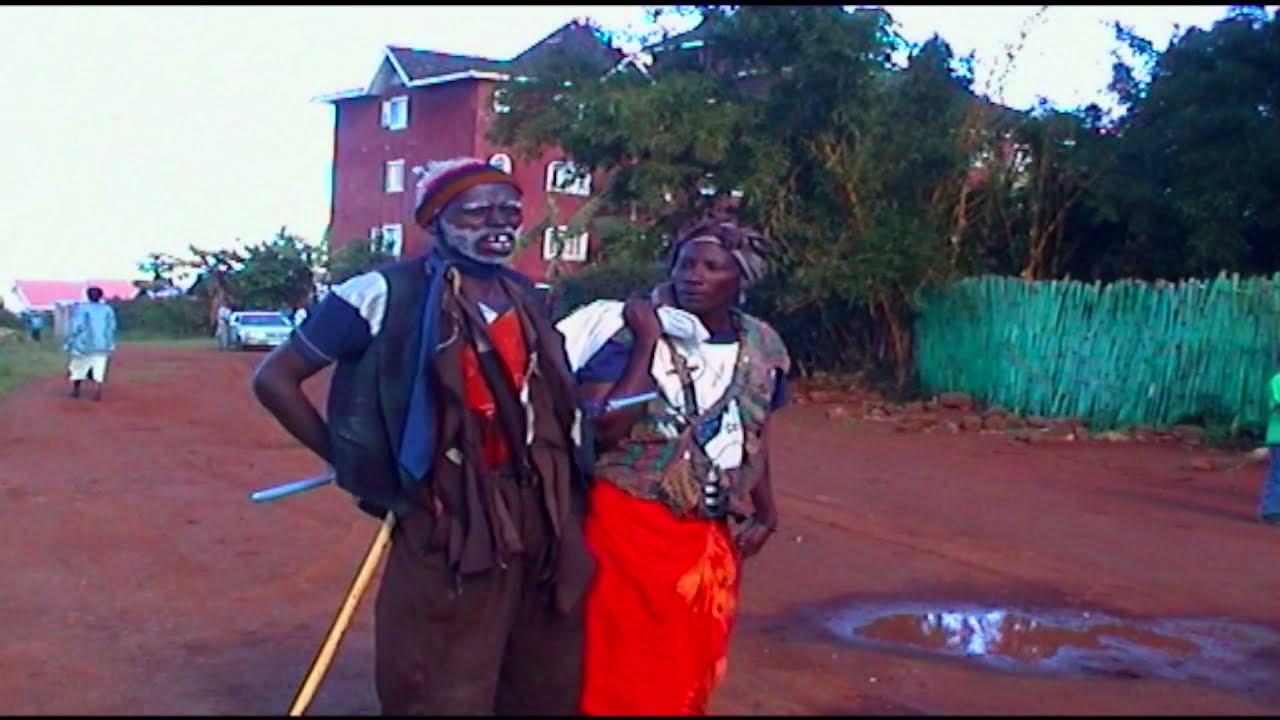 Download Kihenjo  VULUME 3